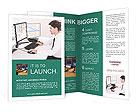 0000086262 Brochure Templates