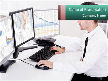 0000086262 PowerPoint Template