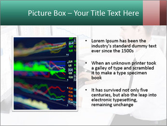 0000086262 PowerPoint Templates - Slide 13