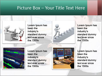 0000086262 PowerPoint Templates - Slide 14