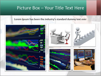 0000086262 PowerPoint Templates - Slide 19