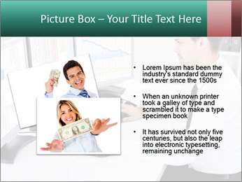 0000086262 PowerPoint Templates - Slide 20