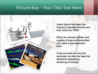0000086262 PowerPoint Templates - Slide 23