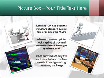 0000086262 PowerPoint Templates - Slide 24