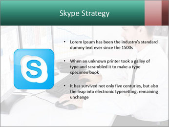 0000086262 PowerPoint Templates - Slide 8