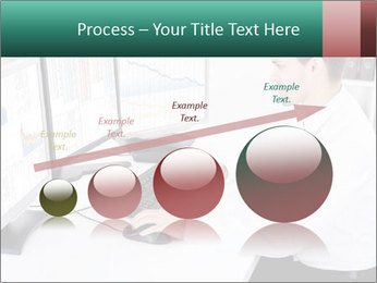 0000086262 PowerPoint Templates - Slide 87