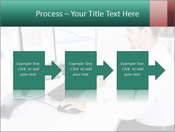 0000086262 PowerPoint Templates - Slide 88