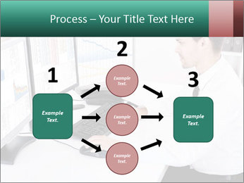 0000086262 PowerPoint Templates - Slide 92