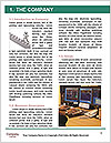0000086262 Word Template - Page 3