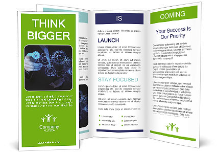 0000086263 Brochure Template