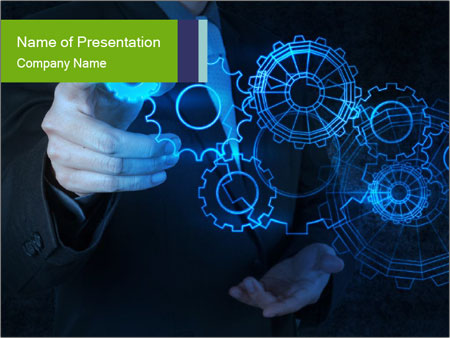 0000086263 PowerPoint Templates