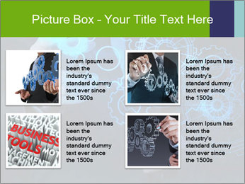 0000086263 PowerPoint Templates - Slide 14
