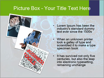0000086263 PowerPoint Templates - Slide 17