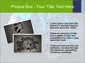 0000086263 PowerPoint Templates - Slide 20
