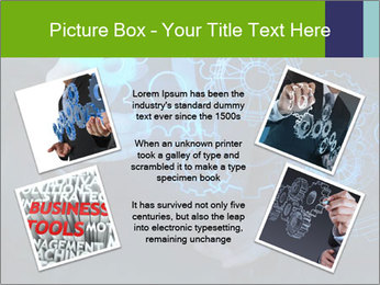 0000086263 PowerPoint Templates - Slide 24