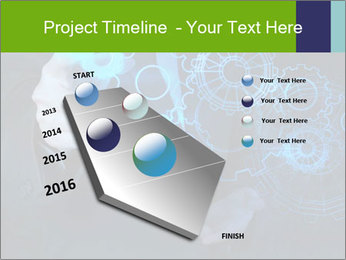 0000086263 PowerPoint Templates - Slide 26