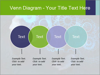 0000086263 PowerPoint Templates - Slide 32