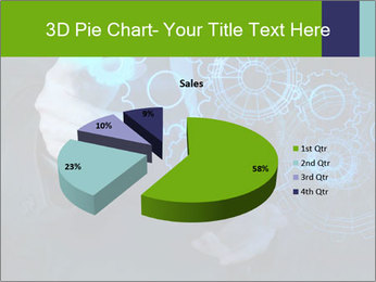 0000086263 PowerPoint Templates - Slide 35