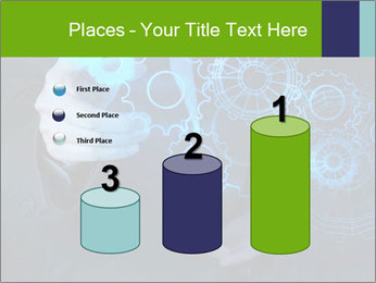 0000086263 PowerPoint Templates - Slide 65