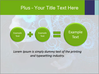 0000086263 PowerPoint Templates - Slide 75