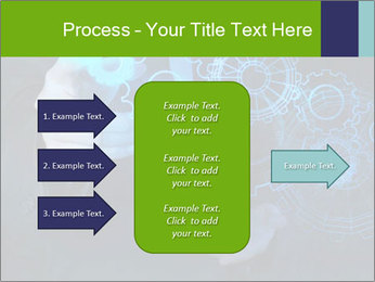0000086263 PowerPoint Templates - Slide 85