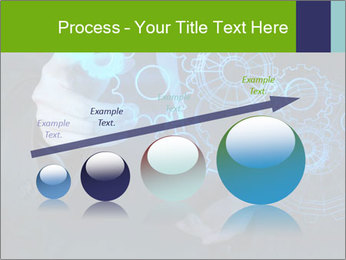 0000086263 PowerPoint Templates - Slide 87