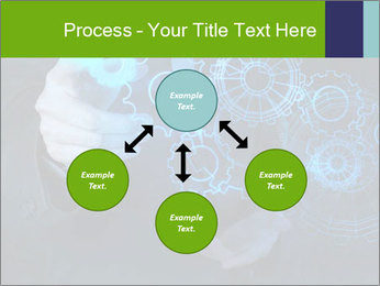 0000086263 PowerPoint Templates - Slide 91
