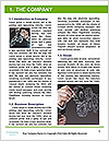 0000086263 Word Template - Page 3