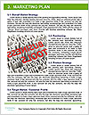 0000086263 Word Template - Page 8
