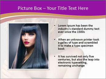 0000086264 PowerPoint Template - Slide 13