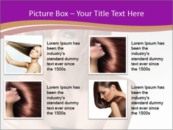 0000086264 PowerPoint Template - Slide 14