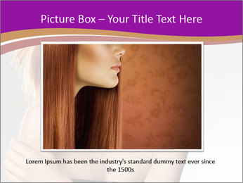 0000086264 PowerPoint Template - Slide 16
