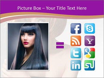 0000086264 PowerPoint Template - Slide 21