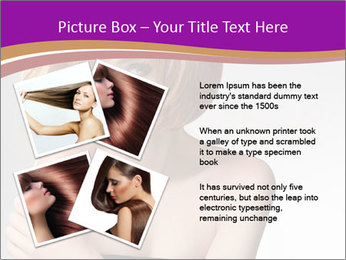 0000086264 PowerPoint Template - Slide 23