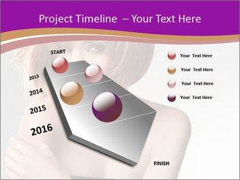0000086264 PowerPoint Template - Slide 26