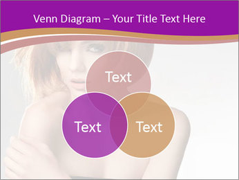 0000086264 PowerPoint Template - Slide 33