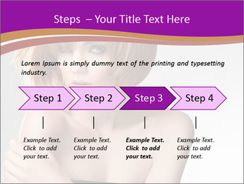 0000086264 PowerPoint Template - Slide 4