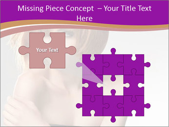 0000086264 PowerPoint Template - Slide 45