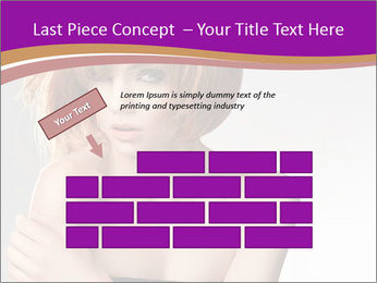 0000086264 PowerPoint Template - Slide 46