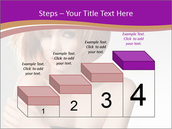 0000086264 PowerPoint Template - Slide 64