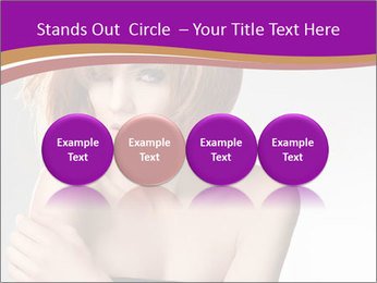 0000086264 PowerPoint Template - Slide 76