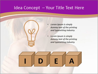 0000086264 PowerPoint Template - Slide 80