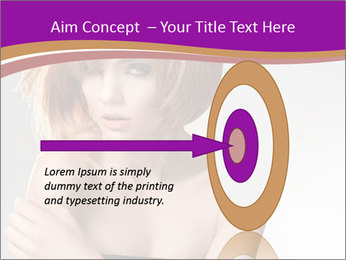 0000086264 PowerPoint Template - Slide 83