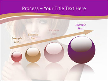 0000086264 PowerPoint Template - Slide 87