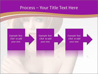 0000086264 PowerPoint Template - Slide 88