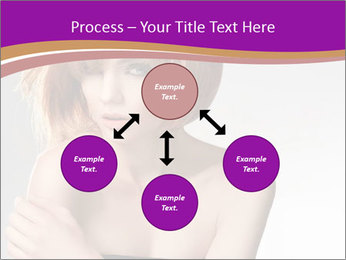 0000086264 PowerPoint Template - Slide 91