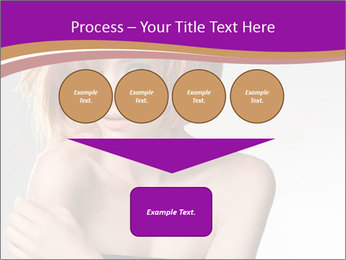 0000086264 PowerPoint Template - Slide 93