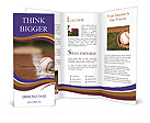 0000086265 Brochure Template
