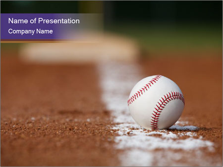 0000086265 PowerPoint Template