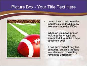 0000086265 PowerPoint Template - Slide 13